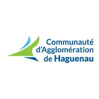 Com-Agglo-Haguenau