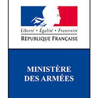 Ministère-des-armées